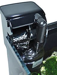 aquatisch aquarium externe zuurstoffles (220/240V)