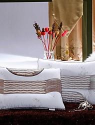 shuian® одеяло не заполнить анион никакой деформации подушка здравоохранение сна