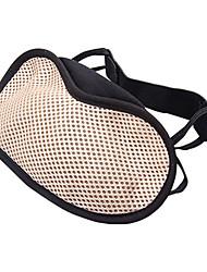 Bamboo Charcoal Blinder Eye Mask