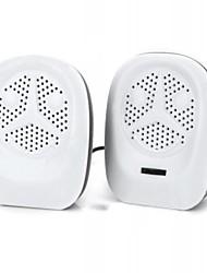5W Portable USB Speaker