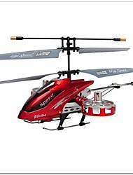 M302 Avatar 4 Channel Infrared Remote Control Mini Helicopter with Gyro