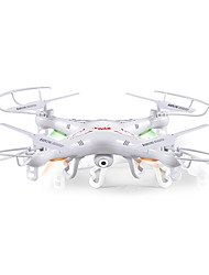 Syma X5C Explorers Drone 2.4G 4CH RC Quadcopter With HD Camera