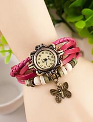 Miya 2014 Vintage Women'S Bracelet WatchSH-0082