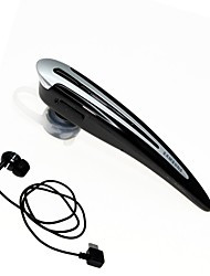 N905 Anti-Radiation Stereo Bluetooth  Earphone Headphone Headset With Microphone for Iphone Samsung Laptop Tablet