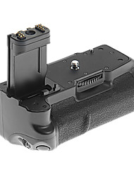 Battery Grip for Canon 350D/400D