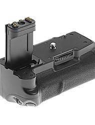 Battery Grip pour Canon 350D/400D