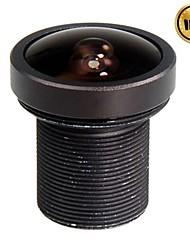 170 Degree Wide Angle Lens for Gopro Hero 2