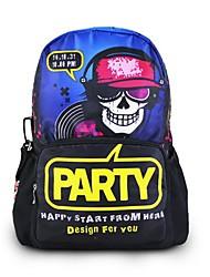 Da Unise Moda moda adolescente Backpack School Book sacos saco Campus Backpack atacado