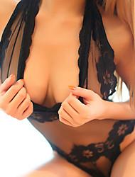 aimore sexy tute merletto delle donne