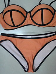Nina 2014 Nuevo Material Caucho.