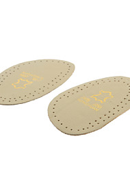 Leather Shoes Protect Mat  Insoles & Accessories  For Shoes