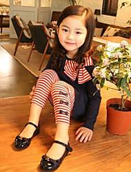 Conjuntos Vogue Roupas da menina