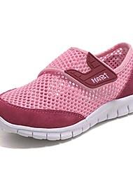 Little Bear ® Shoes 2014 Estate Network singola Ventilazione bambini