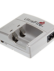 Ultra Fire WF-138 Battery Charger for