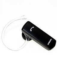 MH1900 Anti-Radiation Stereo Bluetooth  Headphone Headset With Microphone for Iphone Samsung Laptop Tablet