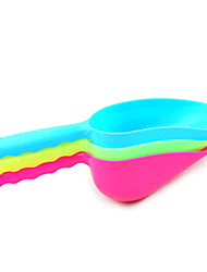The Food Spoon Food Shovels for Pets Dog/Cat