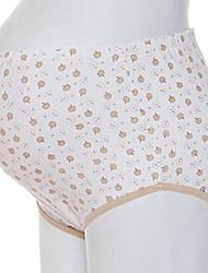 Maternity Seamless , Cotton Panties