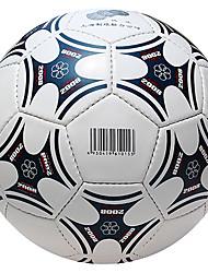 estándar 5 # exterior fútbol profesional y el fútbol de la PU de la formación