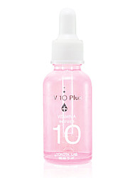 v10 vitamina A 30 ml de soro