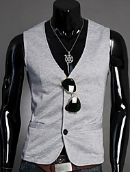 Men's Casual Sports Vest