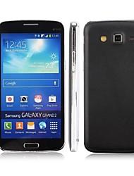 Afficher Dummy téléphone pour Samsung Galaxy G7106 Grand-2