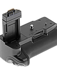 Аккумулятор ручка для Canon 500D/450D/1000D XS