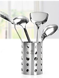 Cucina in acciaio inossidabile oggetti per la casa ® Cooking (Set di 5)