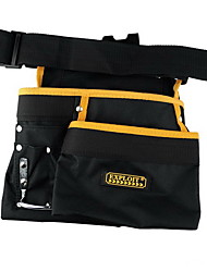 EXPLOIT 702120 Electrician Tools Bag High Quality Multifunctional Belt Tool Bag Waist Hanging