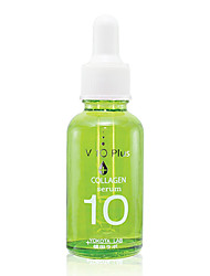 Lotions & Essences Liquid Hydrating Face Japan V10Plus