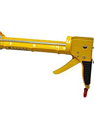 Persian BS-F310 Silicone Caulking Gear Glass Glue Gun