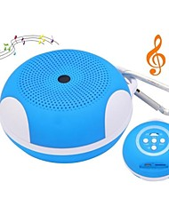 B01 Portable Wireless Bluetooth Sports Speaker with Microphone Support Handsfree FM Radio Function(Assorted Colors)