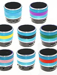 Outdoor Speaker 2.0 channel Wireless Portable Bluetooth Outdoor Indoor