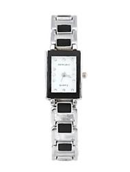 Bracele Relógio Banda Elegantes