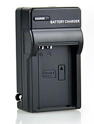 DSTE млрд-1 зарядное устройство usregulatory футов плоский разъем для Olympus E-M5 ом-д е-М1 электронной p5 камеры