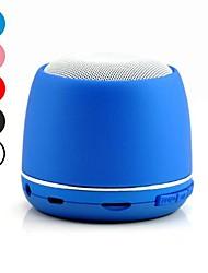 bt-102 bas de dîner portable tf Bluetooth haut-parleur