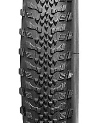 KENDA 26*1.95 Rubber MTB Black Stab-resistant 60TPI Steel Wire Tire