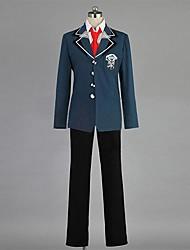 inspirado por seisyun hajimemashita! Chihaya trajes futaba cosplay