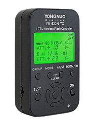 YONGNUO YN-622N-tx -ttl Wireless Flash Trigger