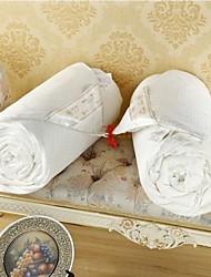 Chinese Handmade Silk Quilt Summer Comforter