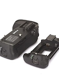 LEISE MB-D14H Vertical Battery Grip for Nikon D600