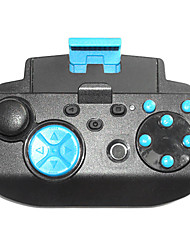 Bluetooth Wireless Controller for Phone/Samsung/HTC/Android/TV Box