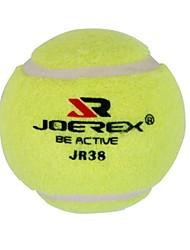 joerex® 3 PC puede trainning pelota de tenis