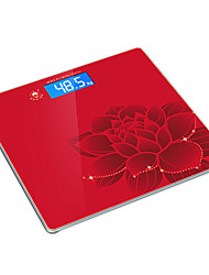 Xiangshan EB9818H Digital Display Electronic Scales Weight Scale Health Scale Body Fat Scale 150kg