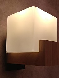AC 110-120 AC 220-240 E26/E27 Modern/Contemporary Painting Feature Ambient Light Wall Sconces Wall Light