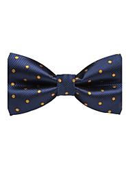 SKTEJOAN® Men's  Business  Suits Bow Tie