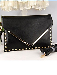 Urban Classical Women'S Handbag