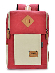 13/14 inch Backpack Fashion Student Laptop Bag Case For 13/14 inch Notebook Computer