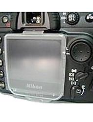 bevik-max bm-9 beschermkap voor Nikon D700