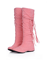 avini Zuckerguss shoestring plat Basis Stiefel