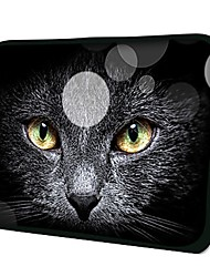 Elonno Black Cat 10'' Tablet Neoprene Protective Sleeve Case for HP iPad 2/4/5 Samsung Galaxy Note 10.1/Tab 3